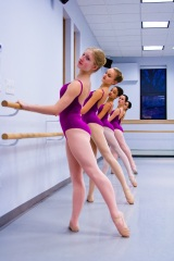 Intermediate_tendu_back-016_240.jpg